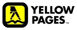 Yellow Pages Commercial Roofing Contractor Fort Wayne, IN