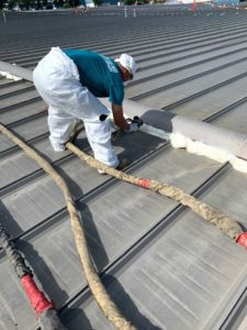 astec-commercial-roof-repair-Nappanee-IN