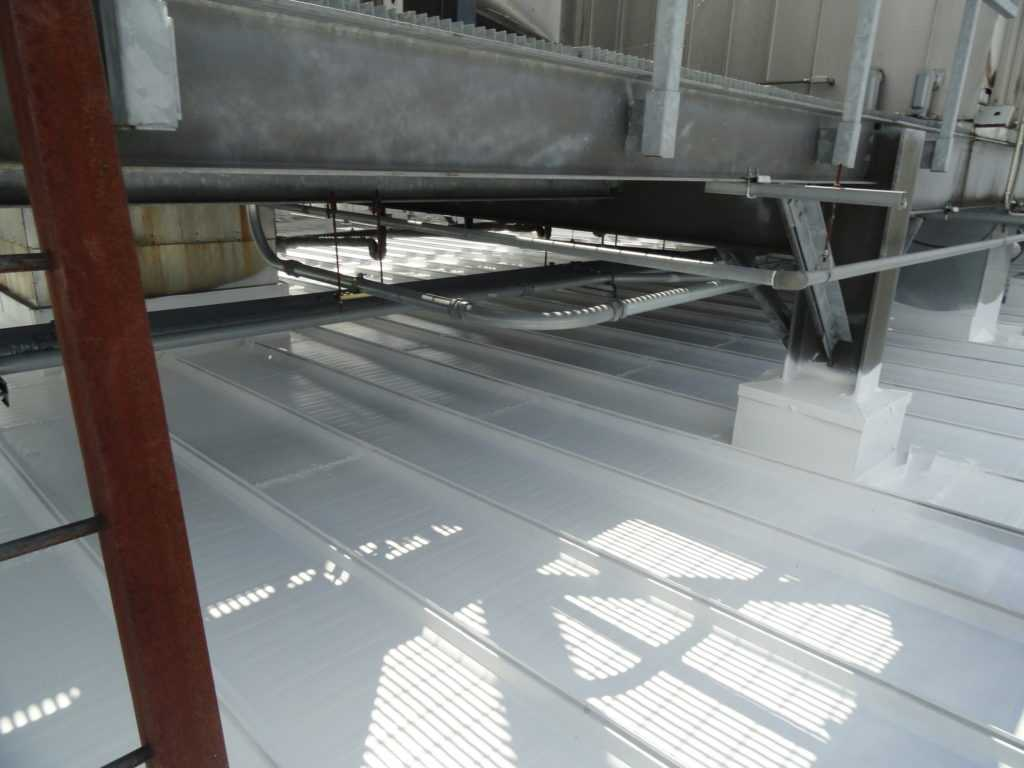 commercial factory roof repair lendalville in2